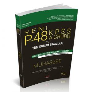 p48-kpss-a-grubu-muhasebe-konu-a_53934_1