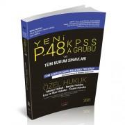p48-kpss-a-grubu-ozel-hukuk-konu_53931_1