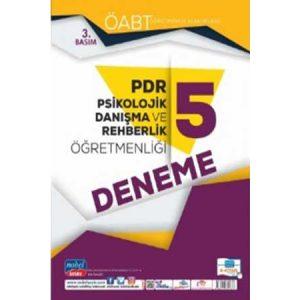 paragon-2021-oabt-farkindalik-serisi-cozumlu-okul-oncesi-5-deneme-1-egitim-bilimleri-denemesi-paragon-yayincilik_urun_g128419_300x450_e5nK3Rsh