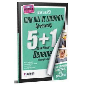 paragon-2021-oabt-farkindalik-serisi-cozumlu-turk-dili-ve-edebiyati-5-deneme-1-egitim-bilimleri-denemesi_urun_g128412_300x450_E3ACV1sh