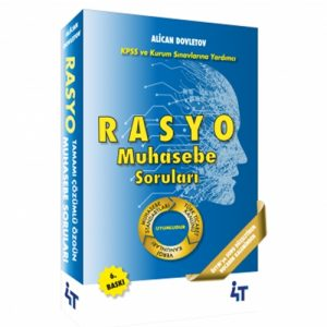 rasyo-muhasebe-sorulari-alican-d_27965_1