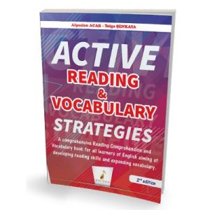 site-2-active-reading-vocabulary-1603726689