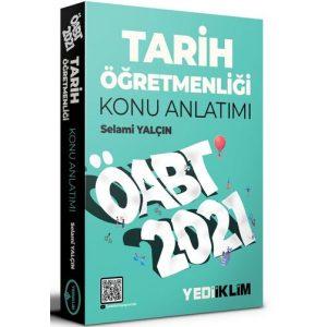 tasari-akademi-2021-ales-matematik-turkce-konu-anlatimi-tasari-akademi-yayinlari_urun_g127038_300x450_Q9calHyo