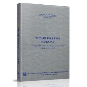 ticari-isletme-hukuku-ciltli-sab_874_1