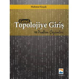 topoloji-1604176930