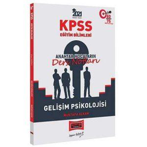 yargi-2021-kpss-egitim-bilimleri-gelisim-psikolojisi-anahtar-hocalarin-ders-notlari-yargi-yayinlari_urun_g90261_300x450_E1A3UHf8