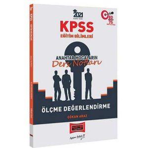 yargi-2021-kpss-egitim-bilimleri-rehberlik-anahtar-hocalarin-ders-notlari-yargi-yayinlar_urun_g126720_300x450_b48IFtfs