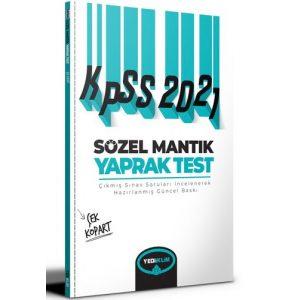 yediiklim-yayinlari-2021-kpss-ce_10635_1