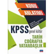yediiklim-yayinlari-2021-kpss-co_10707_1