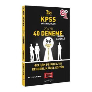 yediiklim-yayinlari-2021-kpss-eg_10661_1
