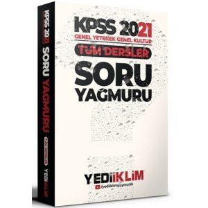yediiklim-yayinlari-2021-kpss-ge_10616_1