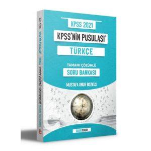 yediiklim-yayinlari-2021-kpss-ge_10653_1