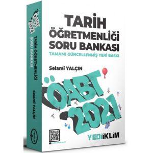 yediiklim-yayinlari-2021-oabt-ta_10754_1