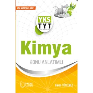 0380801_yks-tyt-kimya-konu-anlatimli-yeni_600