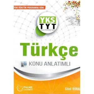 0382511_yks-tyt-turkce-konu-anlatim_600