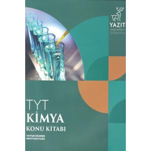 0432642_tyt-kimya-konu-kitabi_600