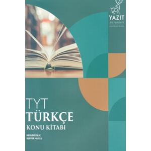 0432962_tyt-turkce-konu-kitabi_600