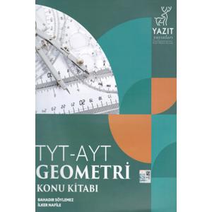 0432964_tyt-ayt-geometri-konu-kitabi_600