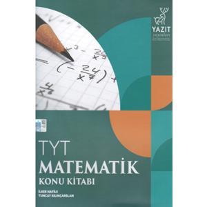 0432965_tyt-matematik-konu-kitabi_600