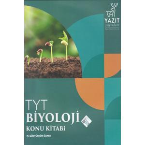 0432967_tyt-biyoloji-konu-kitabi_600
