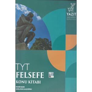 0432968_tyt-felsefe-konu-kitabi_600