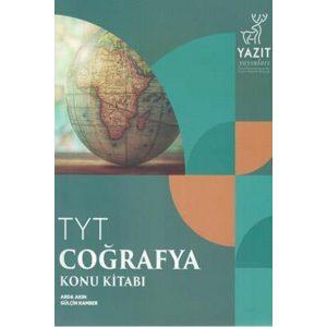 0434769_tyt-cografya-konu-kitabi_600