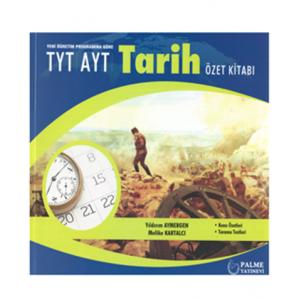 0439420_tyt-ayt-tarih-ozet-kitabi_600