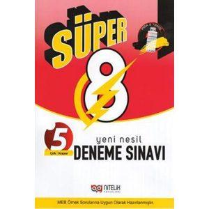 0444555_super-8sinif-yeni-nesil-5-deneme-sinavi-cek-kopar_600
