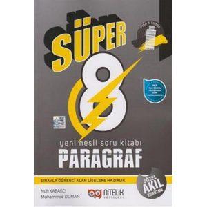 0448628_super-8-sinif-yeni-nesil-paragraf-soru-kitabi_600
