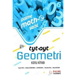 0456709_math-e-serisi-tyt-ayt-geometri-konu-kitabi_600