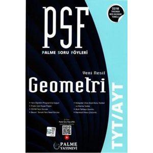 0457808_tyt-ayt-geometri-psf-yeni-nesil-soru-foyleri_600