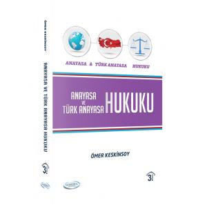 ANAYASA_TURK_ANAYASA HUKUK_3BASKI_3D