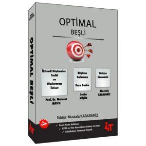 OPTIMAL-Besli-Iktisat-Konu-Anlat_24409_1