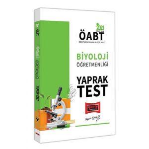 e2808byargi-yayinlari-2021-oabt-_10829_1