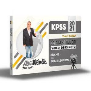hocawebde-2021-kpss-egitim-bilim_10905_1