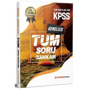 uzman-kariyer-2021-kpss-genel-yetenek-kultur-tum-dersler-soru-bankasi-tek-kitap-uzman-kariyer-yayinlari_urun_g89343_300x450_bqwuJjYF
