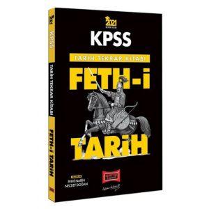yargi-yayinlari-2021-kpss-ataman_10928_1