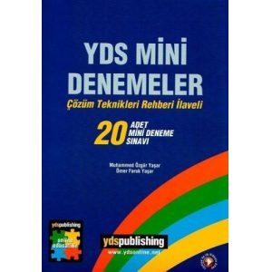yds-publishing-yds-20li-mini-denemeler77d7f5c143c62b2f2c878af576b21cad