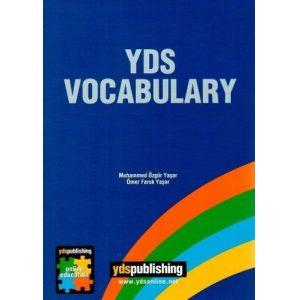 yds-publishing-yds-sinav-teknikleri-muhammed-ozgur-yasar-omer-faruk-yasara4546ac69c7150e4ba33f18b74351616