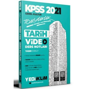 yediiklim-yayinlari-2021-kpss-ge_10770_1