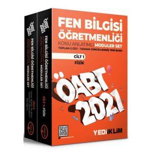 yediiklim-yayinlari-2021-oabt-fe_10781_1