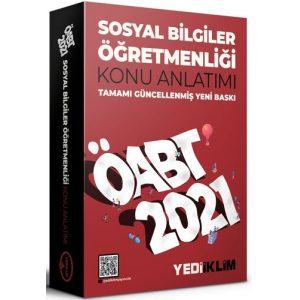 yediiklim-yayinlari-2021-oabt-so_10793_1