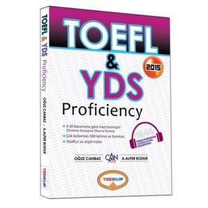 New-Approach-Grammar-Book-For-YD_6904_1