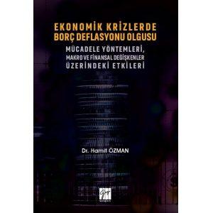 ekonomik-krizlerde-borc-deflasyonu-olgusu