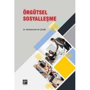 orgutsel-sosyallesme (1)