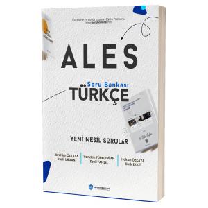 sorubankasi-net-ales-turkce-soru