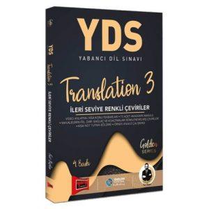 yargi-yayinlari-yds-reading-1-ac_9082_1