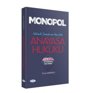 ANAYASA HUKUKU_MOCKUP