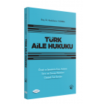 Türk Aile Hukuku 3D – Kopya