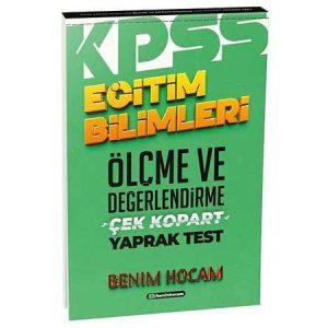 benim-hocam-2021-kpss-egitim-bilimleri-olcme-degerlendirme-yaprak-test-cek-kopart-benim-hocam-yayinlari_urun_g144334_300x450_I4awdRhc